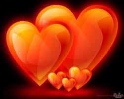 عالم الرومانسية قصص حب اجمل قصة عن الحب حزينة جدا Sad Love Story