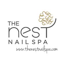 meet our team the nest nail spa