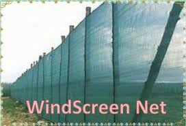 China Fence Privacy Screen Mesh Green Windscreen Fabric Netting China Windscreen Net Privacy Screen Net