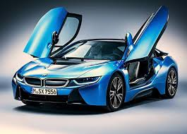 bmw sports cars wallpapers top free
