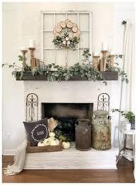 traditional farmhouse decor ideas