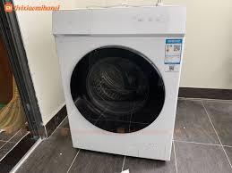 Máy giặt Xiaomi MIJIA 1C 10Kg Sấy 6Kg Chính Hãng - Giá Rẻ Nhất