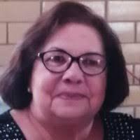 Erlinda Ida Taylor January 14 1948 August 28 2019, death notice ...