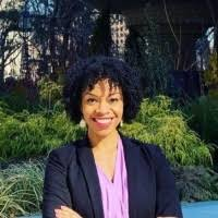 Audrey Cox - Director of Arts Partnerships - NYC Department of Education |  LinkedIn