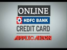 hdfc re credit card benefits