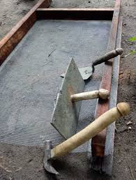 funny homemade tools diy wooden