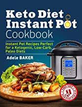 Amazon.com: Adele Baker - Computer Applications / Medicine: Books