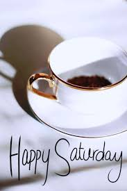 funny saturday coffee quotes vic quotes
