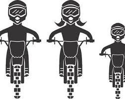 Dirt Bike Scrapbook Paper Google Search New Dirt Bikes Motocross Dirt Bike