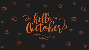 o october desktop wallpapers top