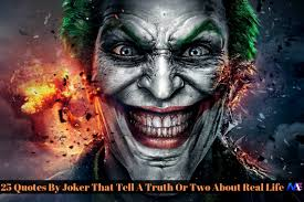 joker quotes archives moodswag