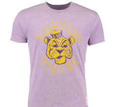 Lsu Tigers Father S Day Gift Guide