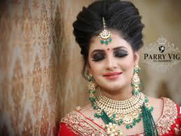 9 best makeup artists in india top