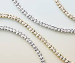 helzberg diamonds enement