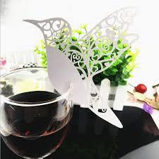 wine glass stickers 2020 on