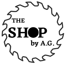 The Shop by Adam Gooch - Home | Facebook