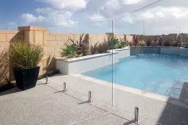 pool fencing joondalup perth wa