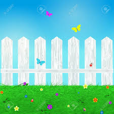 Spring Background With Grass Flowers Butterflies Beetles Royalty Free Cliparts Vectors And Stock Illustration Image 59033008