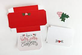 diy gift card box free printable gift