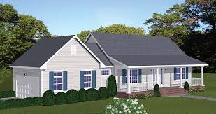 house plan 40623 southern style with