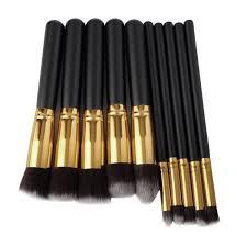 pro makeup set concealer contour