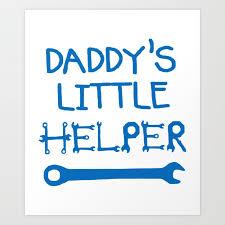 baby onesie daddy s little helper