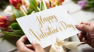 quote r tis hari valentine dalam bahasa inggris dari para