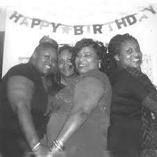 Ida Johnson Obituary - Memphis, Tennessee | Legacy.com