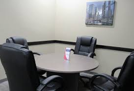 Office Space Rental Parsippany: 3 Reasons You Might Need to Find ...