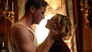 Rebecca Review: Netflix's du Maurier ...