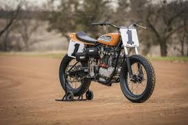 celebrates 50th anniversary of xr750