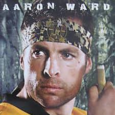 Confirmed: Aaron Ward Still Thinks Chara is Great - Stanley Cup of Chowder