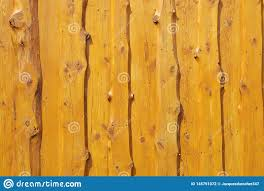 151 Edge Live Wood Photos Free Royalty Free Stock Photos From Dreamstime