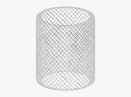 Chain Link Iron Wire Fence Texture Woven In Diamond Tops Tejidos A Crochet Hd Png Download Transparent Png Image Pngitem