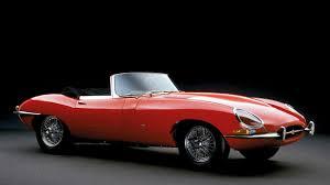 clic jaguar sports car collection