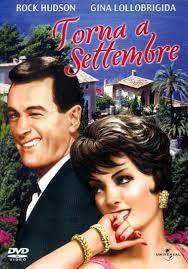 Torna a settembre Streaming - Guarda Subito in HD - CHILI