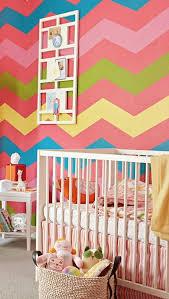 Kids Room Patterns Chevron Kidspace Interiors Nauvoo Il