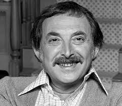 Bill Macy Obituary - Legacy.com