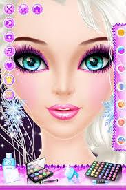 makeup me libii gamelibii game