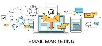 How to do Email Marketing the Right Way!