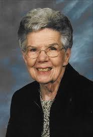 """Ida """"Fay"""" Smith 1925-2018 - GREAT BEND TRIBUNE"""