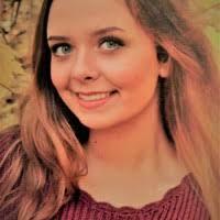 Abby Jenkins - University of Michigan-Dearborn - Detroit Metropolitan Area  | LinkedIn