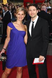 Adam Rayner   Slideshow Of Photos From State Of Play World Premiere In  London With Russell Crow and Helen Mirren   POPSUGAR Celebrity UK Photo 10