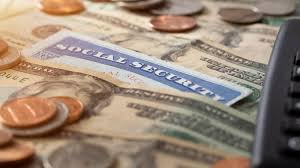 social security tasks you can do
