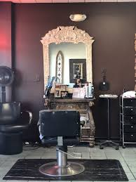 hair salons 3246 montgomery hwy