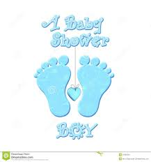 free baby shower images boy