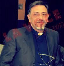 """Padre Overa, dopo l'accusa di abusi edilizi: """"Ho scelto di pensare ..."""