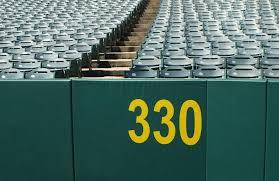 Historic Baseball Field Changes Mlb Rules That Changed Baseball