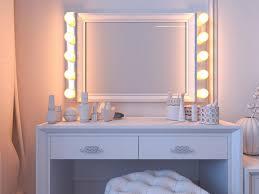 اشكال المرايات لغرف النوم اجمل تسريحات ومرايات لبيتك احلى حلوات
