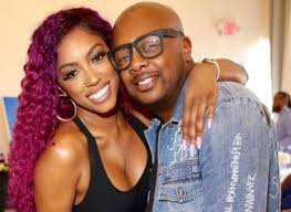 No': Porsha Williams Responds to Fan's Question About Supposed Upcoming  Wedding